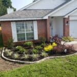 Your Summer Flower Beds Need Extra Attention Featured Image